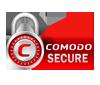 comodo_secure_100x85_transp